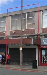 Thumbnail Retail premises to let in 42 Wallasey Road, Wallasey