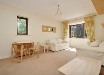 Thumbnail 1 bedroom flat for sale in Durham Avenue, Bromley
