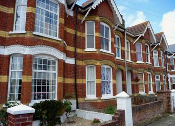 Thumbnail 2 bed flat to rent in The Grove, Deal