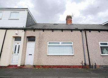 Thumbnail 4 bed cottage for sale in Oswald Terrace South, Sunderland