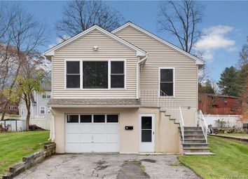 Thumbnail 2 bed property for sale in Stamford, Connecticut, United States Of America