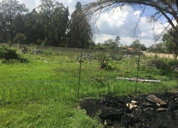 Thumbnail Land for sale in 0.5 Acres In Langata, Forest Edge Road, Kenya