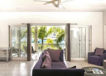 Thumbnail 1 bed apartment for sale in Unit 503 South Point, Falmouth Harbour, Antigua
