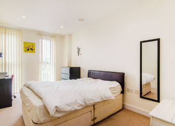 Thumbnail 3 bed flat for sale in Hatton Road, Alperton