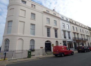 Thumbnail 1 bedroom flat to rent in Portland Street, Southampton