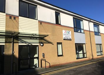 Thumbnail Office to let in Unit 4 Anglo Office Park, Bristol