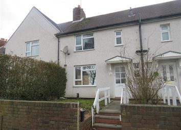 Thumbnail 3 bed property to rent in Greystone Street, Dudley