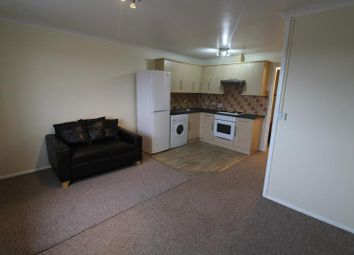 Thumbnail 2 bed maisonette to rent in Old Bakery Court, Pentyrch, Cardiff