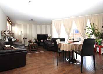 Thumbnail 2 bedroom flat for sale in The Bittoms, Kingston Upon Thames