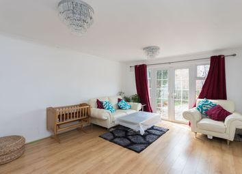 2 bed detached house for sale in Lancaster Road, Northolt UB5