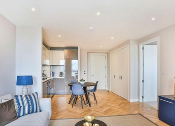 Thumbnail 1 bed flat to rent in Two Fifty One Southwark Bridge Road, Borough, London