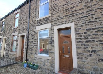 Thumbnail 2 bedroom terraced house to rent in Princess Street, Glossop