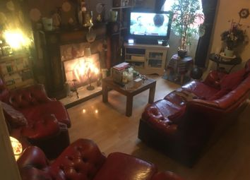 Thumbnail 2 bedroom terraced house to rent in Bloxwich Road, Walsall