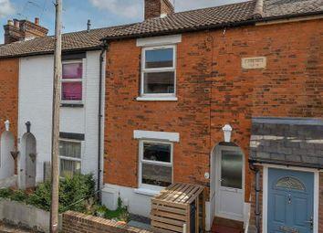 Thumbnail 3 bed terraced house for sale in Norfolk Road, Tonbridge