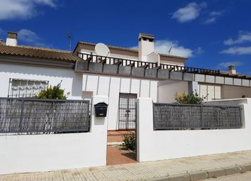Thumbnail 3 bed town house for sale in San Jose, Benalup-Casas Viejas, Cádiz, Andalusia, Spain