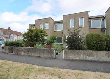 Thumbnail 3 bed terraced house for sale in Marine Parade, Pill, North Somerset