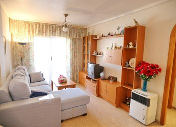 Thumbnail 2 bed apartment for sale in Parquesur, Guardamar Del Segura, Spain