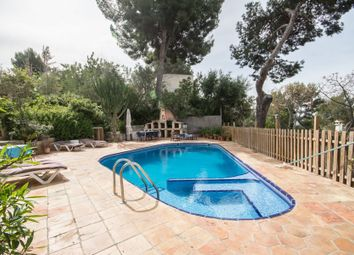 Thumbnail 6 bed property for sale in Majorca Island, Balearic Islands, Spain