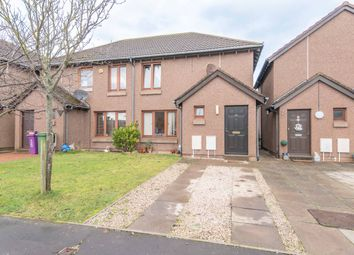 Thumbnail 2 bed property for sale in 36 Charleton Place, Montrose