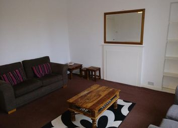 2 bed flat to rent in Baffin Street, Dundee DD4