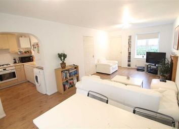 Thumbnail 3 bed detached house to rent in Kirkstall Place, Oldbrook, Milton Keynes