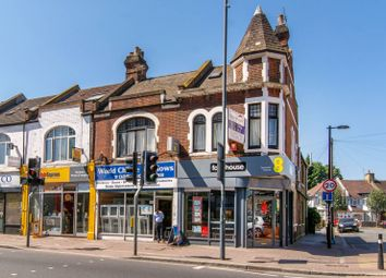 Thumbnail 2 bedroom flat for sale in London Road, Streatham