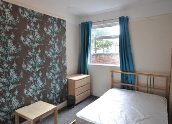 Thumbnail Room to rent in Newry Park, Chester
