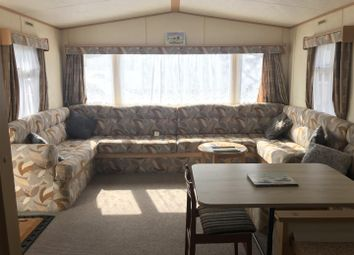 Thumbnail 2 bed property to rent in Ridge West, St. Leonards-On-Sea, East Sussex