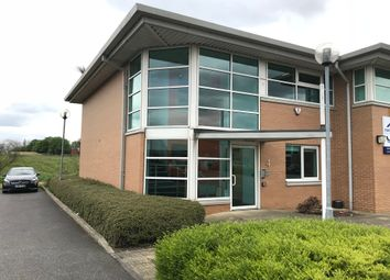 Thumbnail Office to let in Paragon Business Park, Wakefield