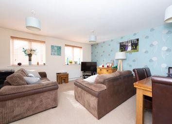 Cranwell Road, Farnborough GU14. 3 bed town house for sale