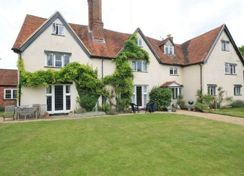 Thumbnail 2 bed flat to rent in Compton, Newbury, Berkshire