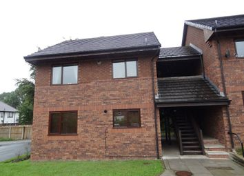 Thumbnail 1 bed property to rent in Maryport Court, Carlisle