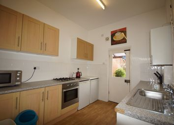 5 bed property to rent in Lawrence Road, Southsea PO5