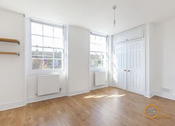 Thumbnail 4 bed terraced house to rent in Copenhagen Street, London