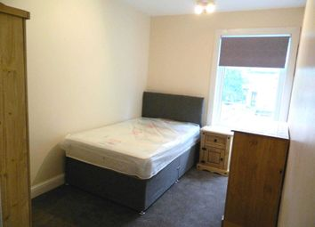 Thumbnail Room to rent in Room 5, Vernon Street, Lincoln