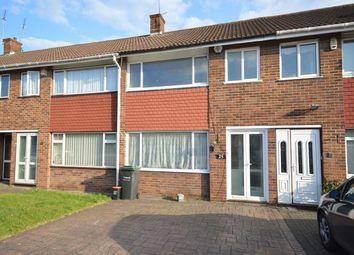 Thumbnail 3 bedroom property to rent in Beaumont Drive, Northfleet, Gravesend