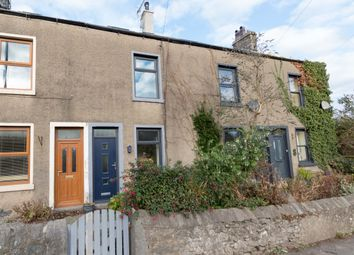 Thumbnail 3 bed terraced house to rent in Bank Terrace, Lindal, Ulverston