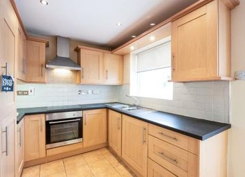 Thumbnail 3 bed semi-detached house for sale in Whimberry Close, Salford, Manchester, Greater Manchester
