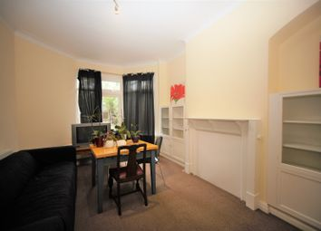 Thumbnail 4 bedroom property to rent in Clifton Gardens, Temple Fortune