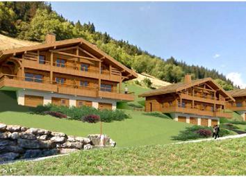 Thumbnail 3 bed chalet for sale in Le Chinaillon, Le Grand-Bornand, Thônes, Annecy, Haute-Savoie, Rhône-Alpes, France