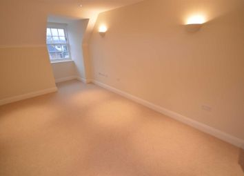 Thumbnail 1 bed flat to rent in Hinderton Road, Neston