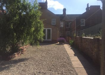 1 bed flat to rent in Ainslie Street, Grimsby DN32