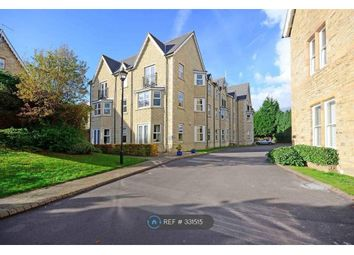 Thumbnail 2 bed flat to rent in Lyon, Sheffield