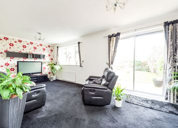 Thumbnail 3 bedroom detached bungalow for sale in Betterton Road, Rainham