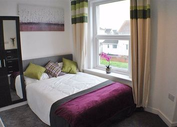 Room to rent in Stanley Park Road, Staple Hill, Bristol BS16