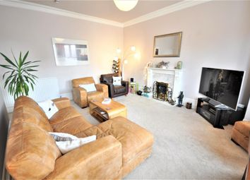 Thumbnail 3 bed flat for sale in Orchard Road, St Annes, Lytham St Annes, Lancashire