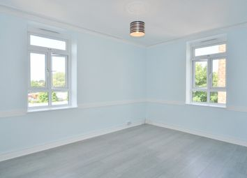 Thumbnail 3 bedroom property to rent in Homerton Road, London