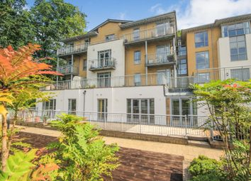 Thumbnail 1 bed flat for sale in Gloucester Place, Linden Fields, Tunbridge Wells