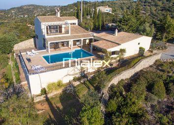Thumbnail 4 bed villa for sale in 8005 Estoi, Portugal
