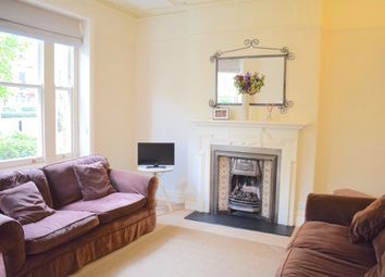 Thumbnail 2 bed flat to rent in Ranelagh Gardens, Stamford Brook Avenue, London
